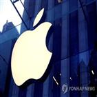 애플,아이폰,보안,이용