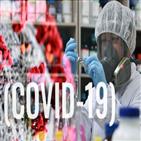 코로나19,종목,치료제,연초,백신,대비,셀트리온,진단키트,개발,시작