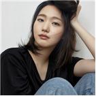 유미,세포,김고은,작가,예정