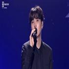 슈가,신해철,방탄소년단