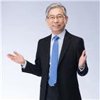 에듀윌,박명규,대표,합격자