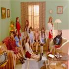 우주소녀,활약,예능,활동,다영,그룹,음악,모두,드라마
