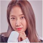 소유,데뷔,활약,음악,예능,참가자