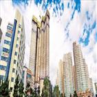 아파트,규제지역,매물,지역,지정,호가,부동산,신고가,지난달