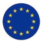 유럽,코로나19,올해,경제,영국