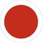 올해,일본,정부,코로나19,민간,예상