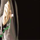 반도체,올해,증시,증권사,예상,상승,작년,코스피지수,전망,연구원