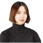 세탁,세탁특공대,세탁물,서비스,대표,세탁소,주문,설비,서울