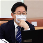 의원,윤석열,표현,김여정,총장,청와대,예산