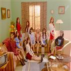 우주소녀,예능,활동,활약,다영,그룹,음악,드라마