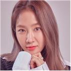 소유,데뷔,활약,예능,음악,참가자