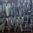 물량,분양,내년,올해,계획,아파트,예정,수도권,건설사,재건축