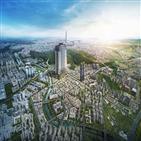 오피스텔,면적,초소형,하남시청,센트럴,타워,해링턴,서울,가구,하남