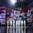 무대,공연,빅히트,방탄소년단,신해철,레이블,콘서트,합동공연,패밀리십,아티스트
