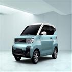 중국,전기차,테슬라,판매량,모델3,토종,판매,지난해,경차