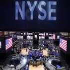 미국,중국,기업,상장,거래,투자