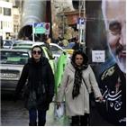이란,솔레,사망