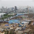 공급,물량,분양,서울,지방,새해,규제,가구,재건축,아파트