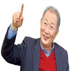 회장,해상풍력,국내,삼강엠앤티
