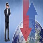 성장률,전망치,세계,올해,한국,경제,3.2,전망