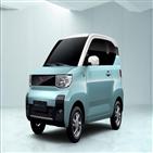 중국,전기차,테슬라,지난해,판매량,모델3,판매,경차