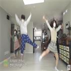 영상,복지부,취지,국민,네티즌,해당,마스크