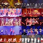 공연,무대,음악,세계,새해,무료,영상,아티스트,소통,희망