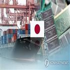 일본,불매운동,지난해,전년,일본산,무역적자