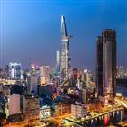베트남,올해,닛케이,경제