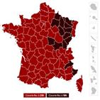 프랑스,코로나19,니스,오후,지난해,정부
