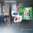 삼성,LG전자,명칭,LG,기술,이번,광고,제품,삼성전자,업계
