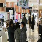 원대,판매,브랜드,할인,최대,선보,행사,여성