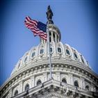 트럼프,거부권,대통령,의회,법안