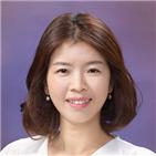 역학조사관,경상북도,주무관
