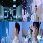 홍은기,공개,영상