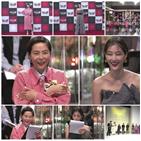 오래,볼일,이현이,김나영,도전자,최종