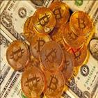 비트코인,작년,가격,돌파,가상화폐,3만3000,매수,가치