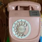 공중전화,일본,시대,재난,수준,스마트폰