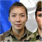 프랑스,군인,말리,지역