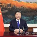 중국,미국,공산당,올해,주석,시진핑,창당,코로나19,경제,중국군