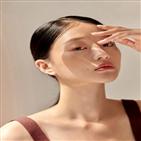 장민영,모델,활동,모델디렉터스