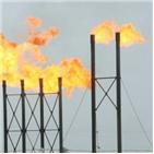 이라크,중국,계약,원유,석유,경제,이번,블룸버그통신,체결,선불