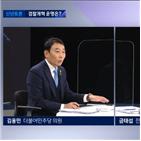 윤석열,김용민,의원,대해서,법원,검찰개혁
