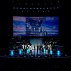 콘서트,팬텀싱어3,공개