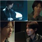소문,최윤영,지청신,김정영,경이