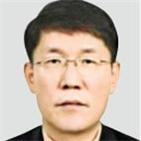 사장,삼성생명공익재단