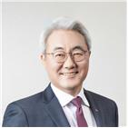 친환경,중심,사업,총괄사장,SK이노베이션,김준,성장