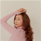 남편,김지현,결혼,사람,역할,무드