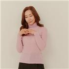 남편,사람,김지현,결혼,역할,생각,무드