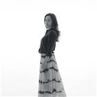 남편,김지현,사람,결혼,룰라,역할,무드